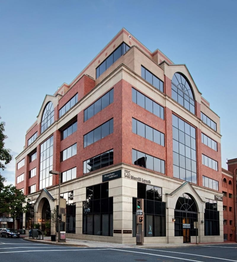 In The News: Edge Capital Markets Group Brokers Purchase of 30 West Patrick Street