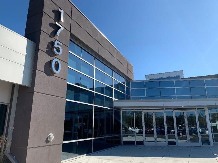 Rehab 2 Perform Selects Annapolis Site As Next Location For Expansion In Baltimore-Washington, D.C. Metropolitan Region