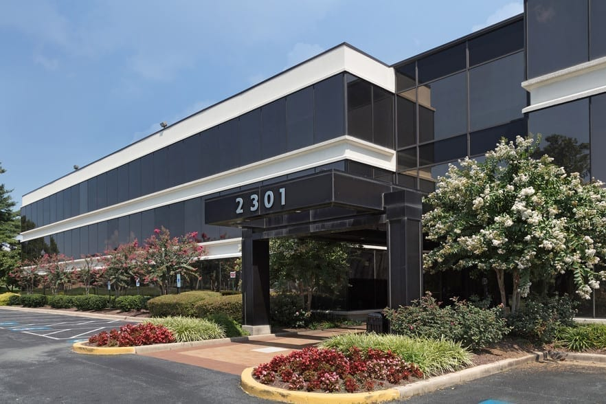 In The News: Edge Brokers Sale Of Rockville Office Building For $9.25M