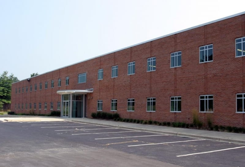 In The News: Edge Brokers Two Leases Comprising 75,000 SF in Lanham