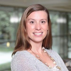 Heather Grant
