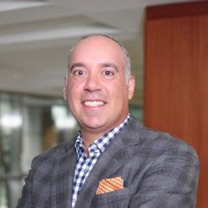 Joshua R. Katz