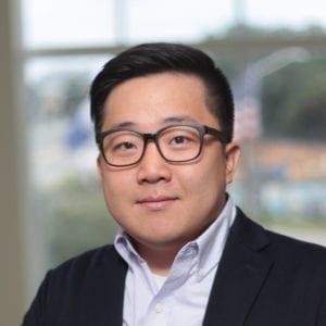 Kyungmin Lee