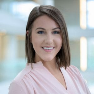 Miranda VanGilder