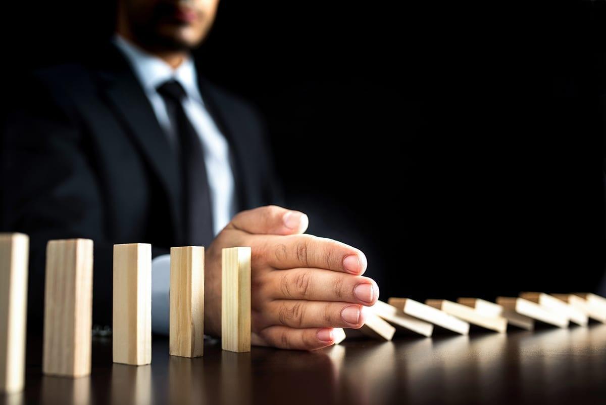 Proactive Asset Management Techniques During COVID-19
