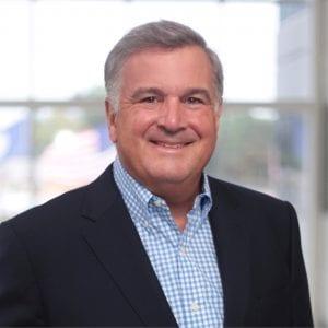 Scott D. Rabin