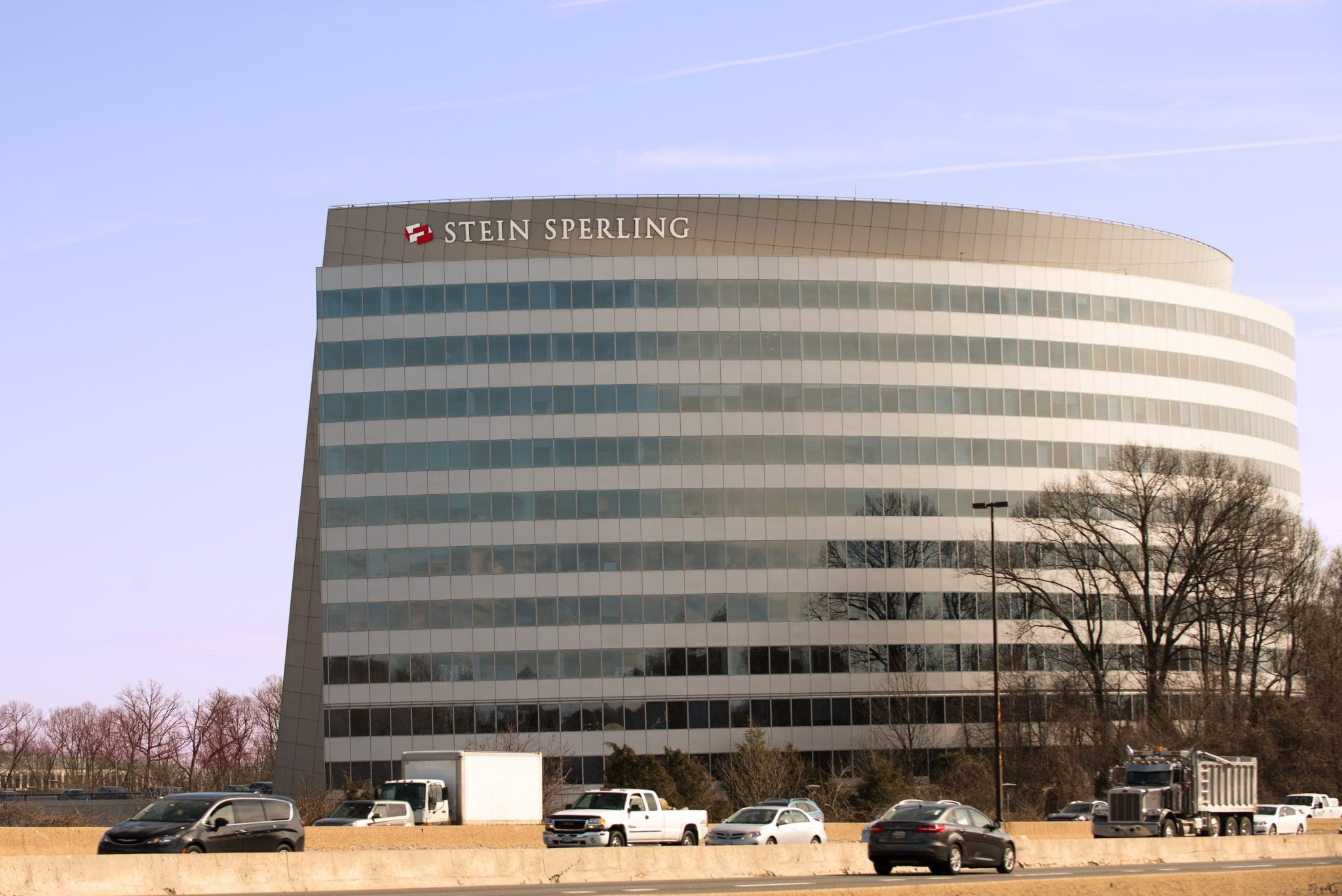 In The News: Law Firm Signs Lease For New Rockville Headquarters