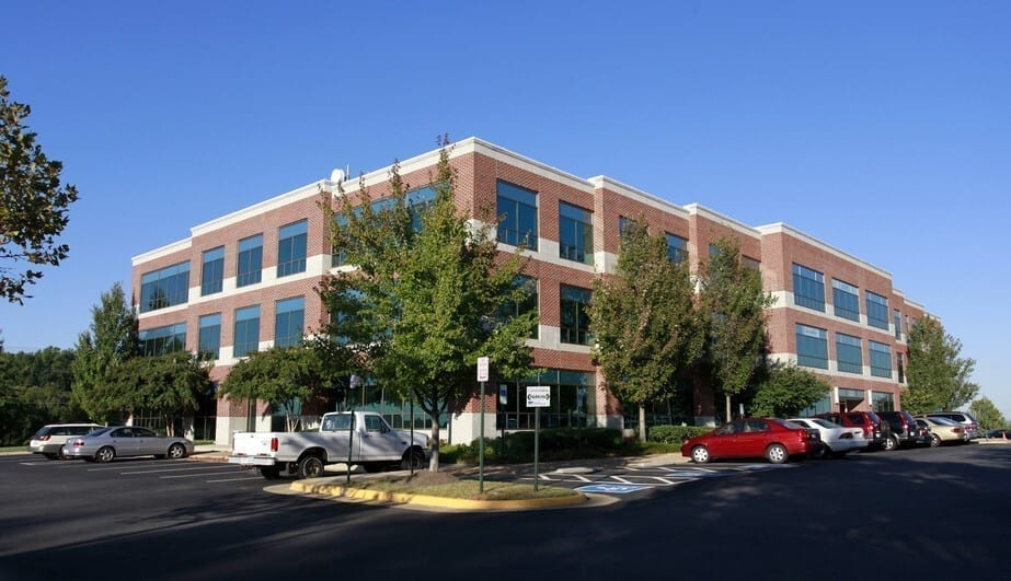 In The News: Edge To Manage Signal Hill Office Building In Sterling, Virginia